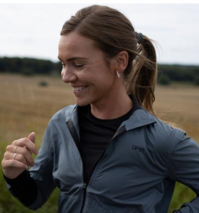 De 6 bedste løbejakker til efterår og vinter til mænd og kvinder 2021