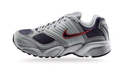 Nike Pegasus 13