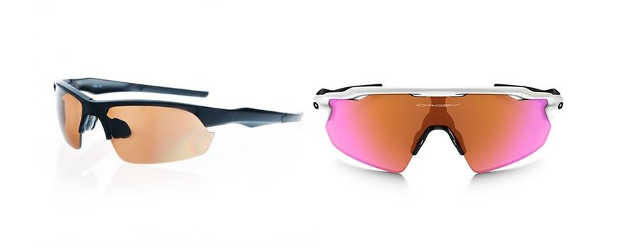 2e38347d22ee Læs i øvrigt vores store Guide til valg af Oakley sportsbriller her