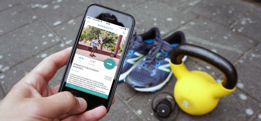nabufit-test-app