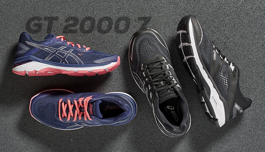 factory price b4eea 690f5 GT-2000 betragtes traditionelt som