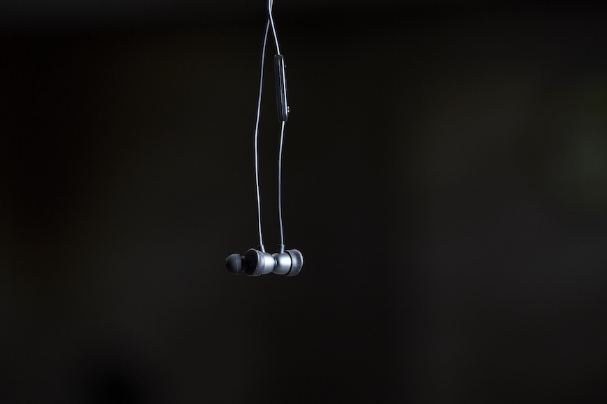 havit i39 høretelefoner
