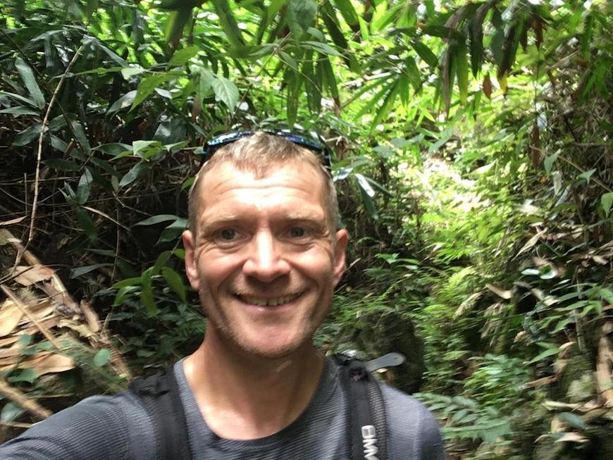trail simon grimstrup