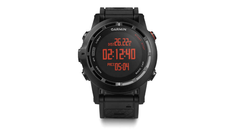 Garmin Fenix 2. generation