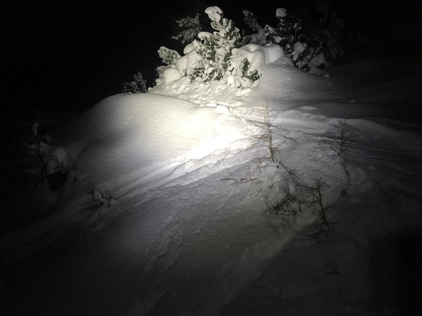 Saucony peregrine 8 ice simon grimstrup