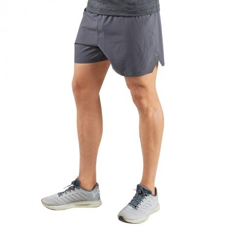 soar classic shorts 2.0