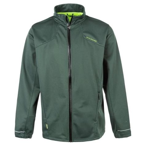 endurance trente functional jacket