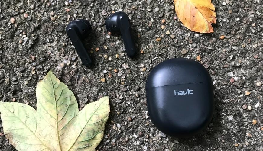 Havit TW916 EarPods