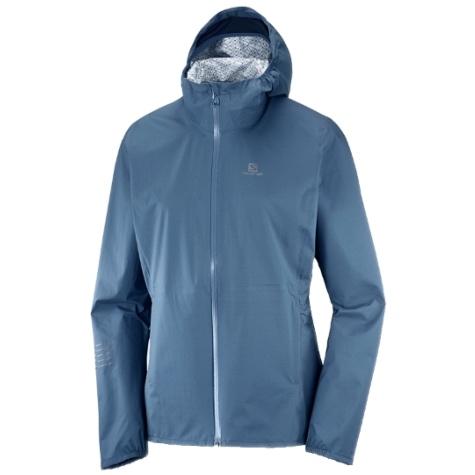 salomon lightning WP jacket