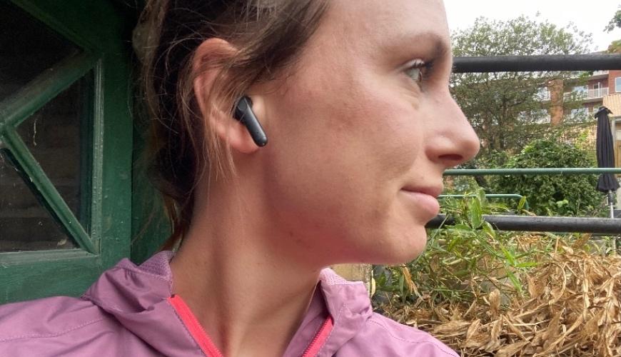 havit tw916 true wireless stereo earbuds