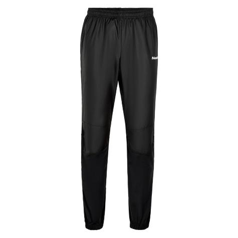 newline cross pants
