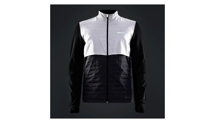 Craft Subzero lumen jacket