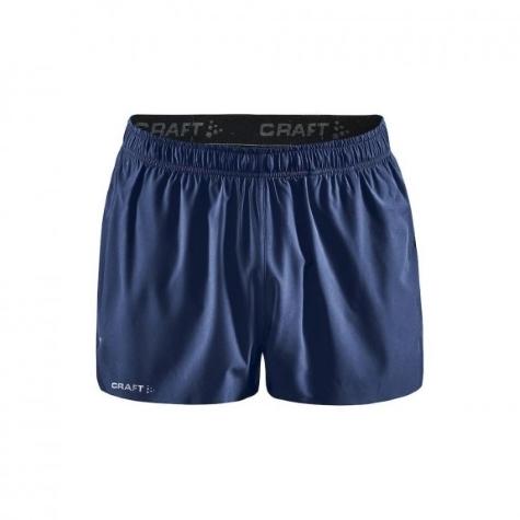 "Craft herre adv essence 2"" stretch shorts"