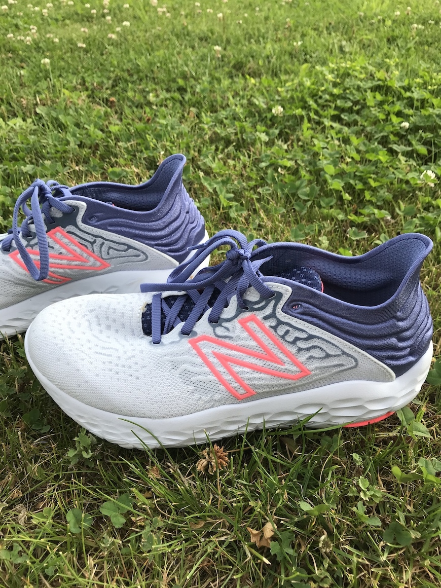 new balance beacon v3 heel