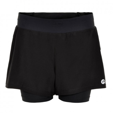 newline 2-in-1 shorts