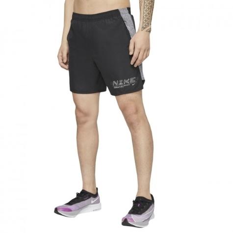 Nike herre challenger shorts