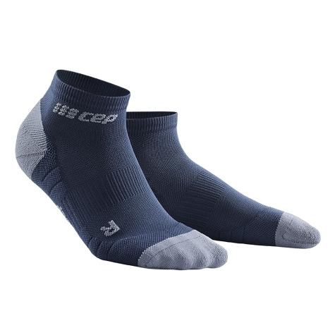 cep 3.0 low cut sock