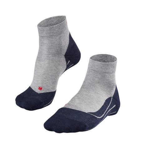 falke ru4 short sock