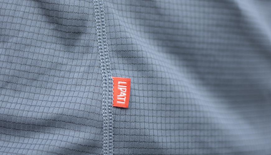 Lipati T-Shirt