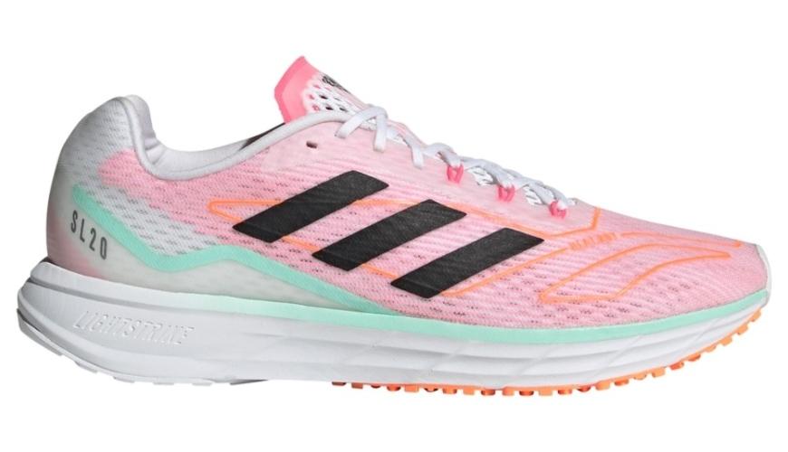 adidas sl20.2 summer ready