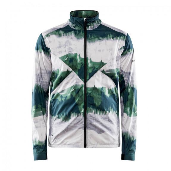 Craft Herre ADV Essence Wind Jacket