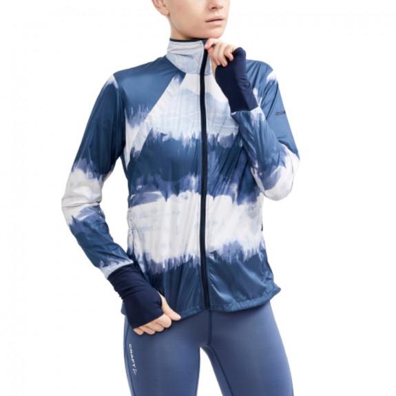 Craft Dame ADV Essence Wind Jacket