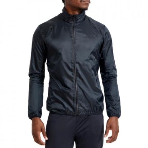 craft pro hypervent jacket
