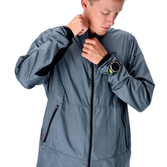 Lipati Herre Cumulus PX Jacket