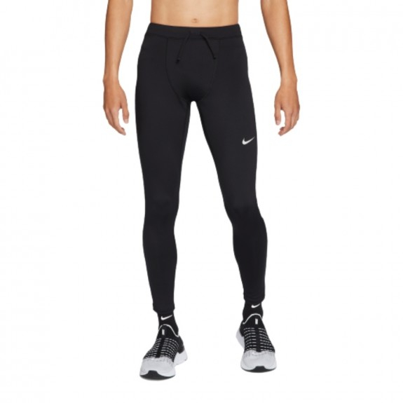 Nike herre dri-fit essential tight