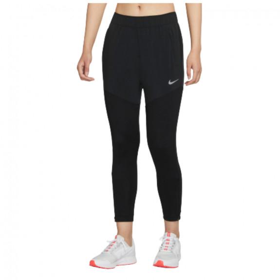 Nike dame dri-fit essential pant