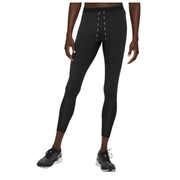 Nike Herre Dri-Fit Swift Tight