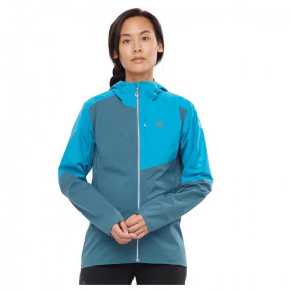 Salomon Bonatti Trail Jacket