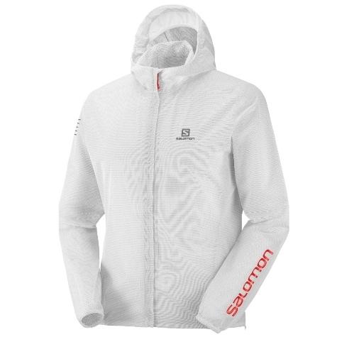 salomon bonatti race wp jacket