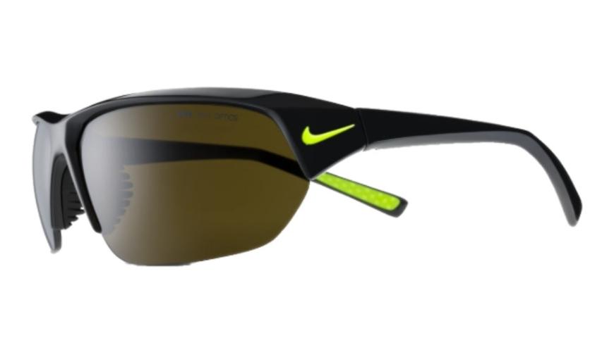 Nike Skylon Ace