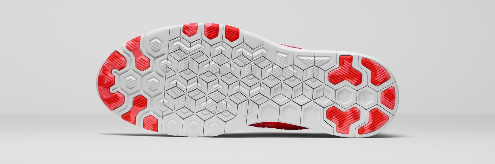 Nike Free Tri Fit nyhed