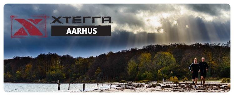 Xterra Aarhus
