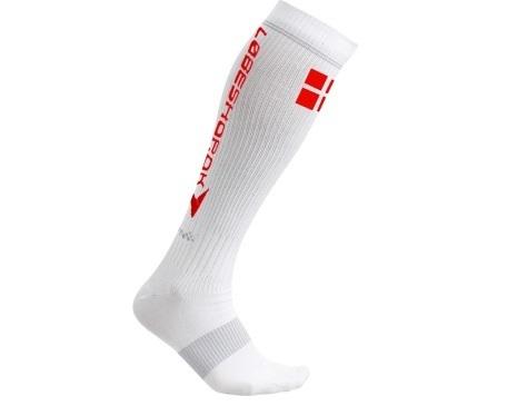 craft denmark compression sock