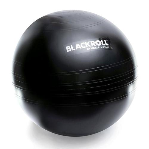 BLACKROLL gymball